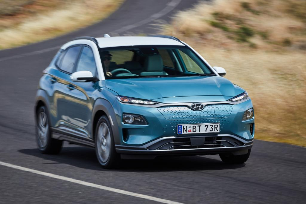 Are Electric Cars Expensive To Insure Carsales Com Au