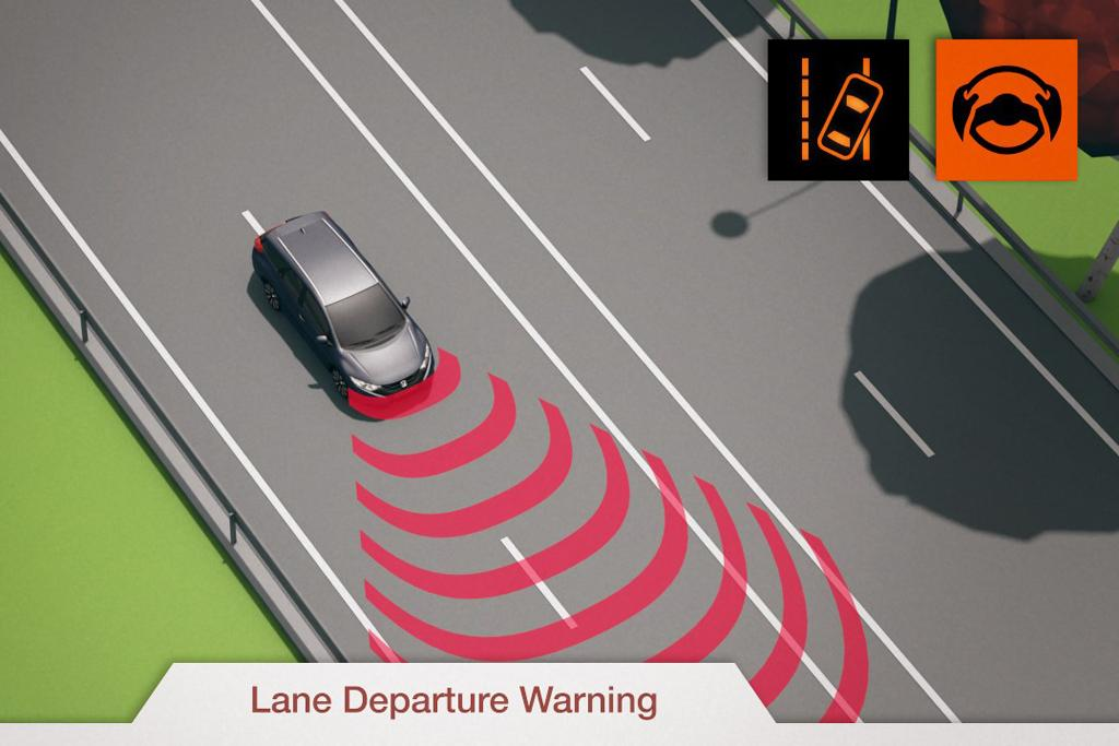 What Is Lane Departure Warning >> Advice What Is Lane Departure Warning Www Carsales Com Au