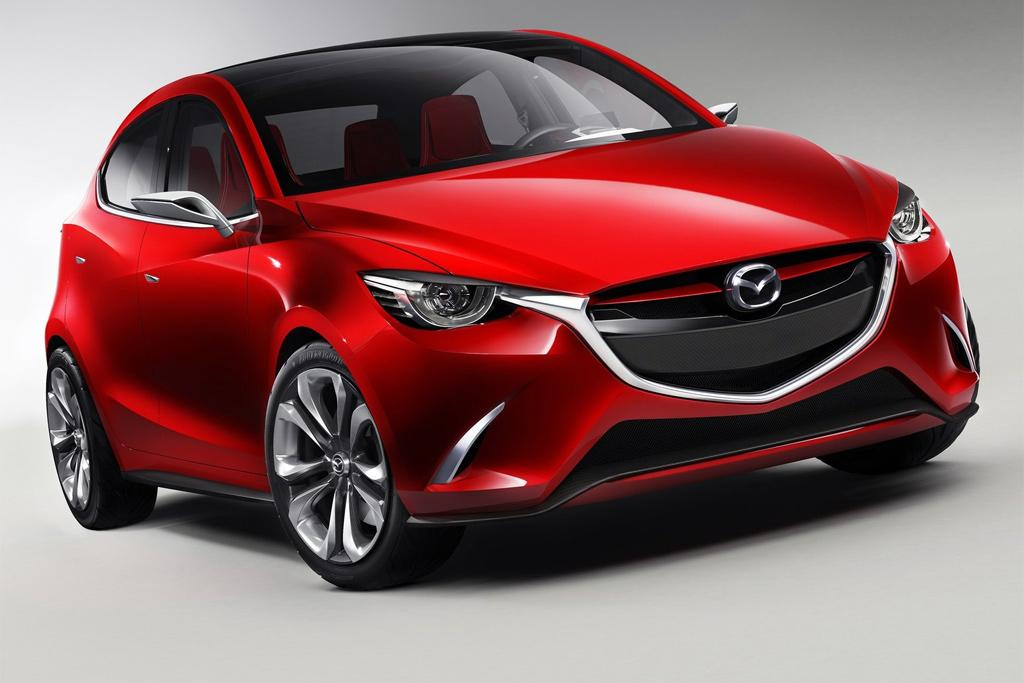 Mazda Cx 3 >> Mazda Cx 3 Mps On Wish List Www Carsales Com Au