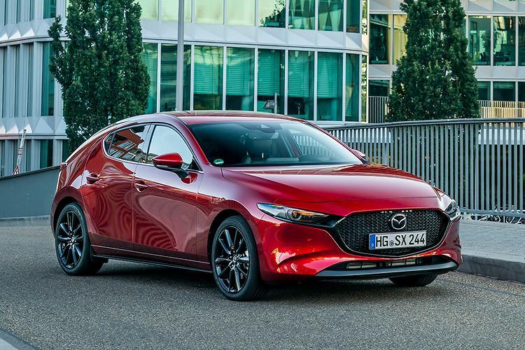 2020 Mclaren SUV Rumors, Redesign, Release Date >> New Car Calendar 2019 Www Carsales Com Au