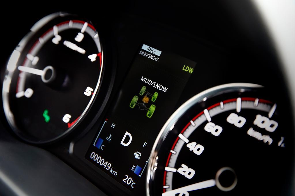 Mitsubishi Triton 2019 Review – Australia - www carsales com au