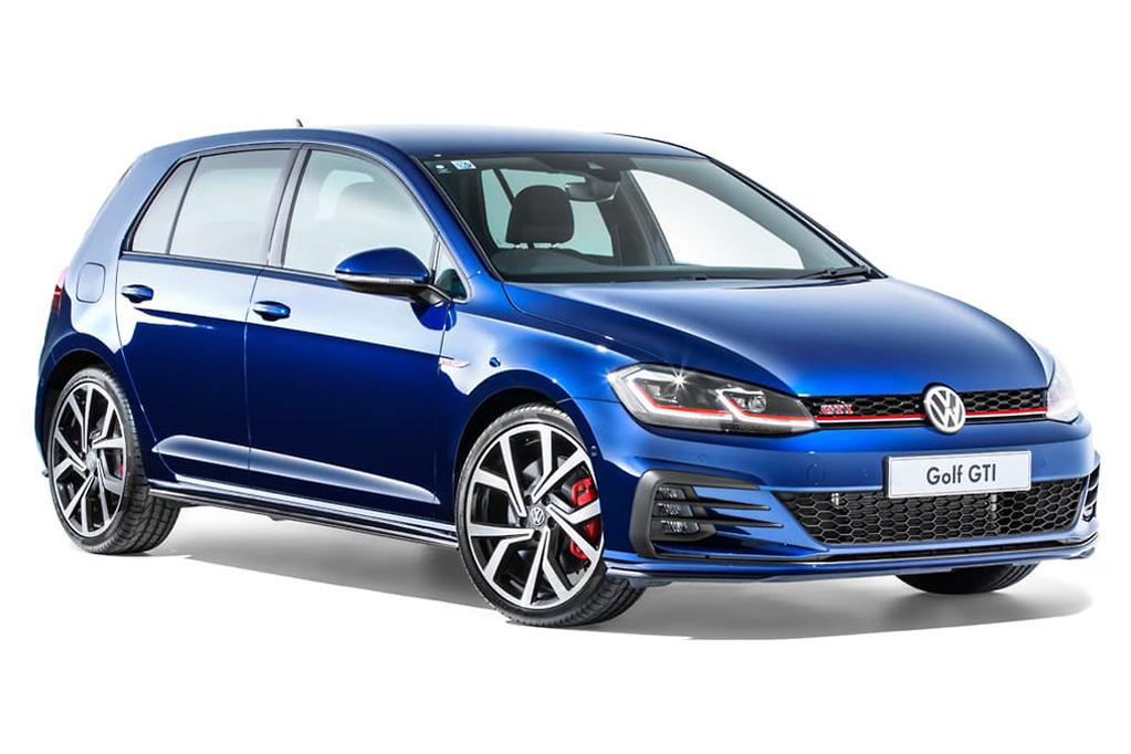 2019 Volkswagen Golf Range Full Pricing And Specs Www Carsales Com Au