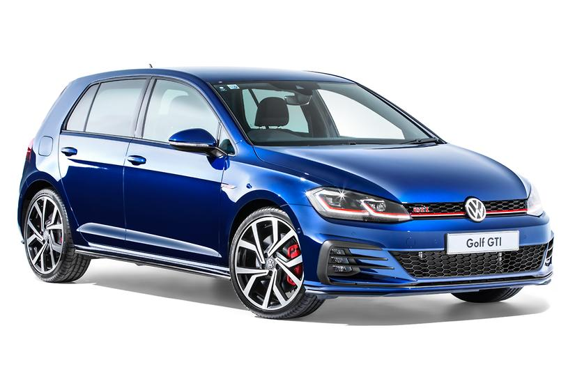 price whack for 2019 volkswagen golf gti - www.carsales.au