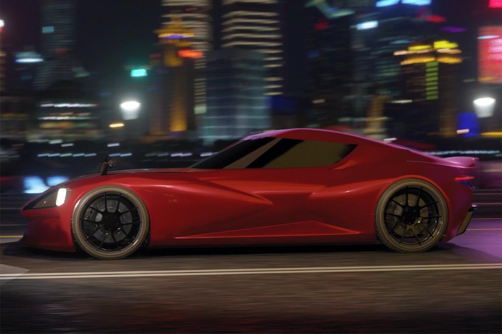 Nissan 400z Nismo Coming Carsales Com Au