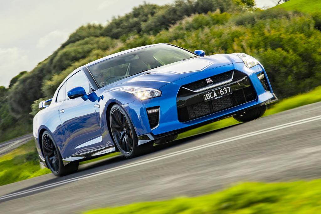 Nissan Gtr 2020 >> Nissan Gt R 2020 Review Www Carsales Com Au