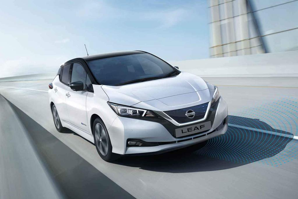 World Ev Day Electric Cars Coming To Australia Carsales Com Au