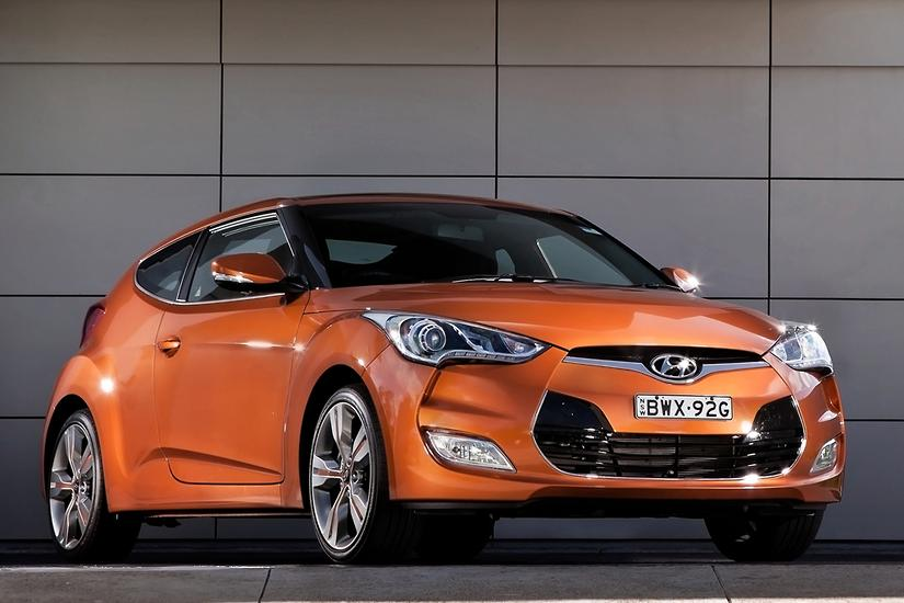 Recall wrap: Hyundai Veloster ignition a fire risk - www ... on