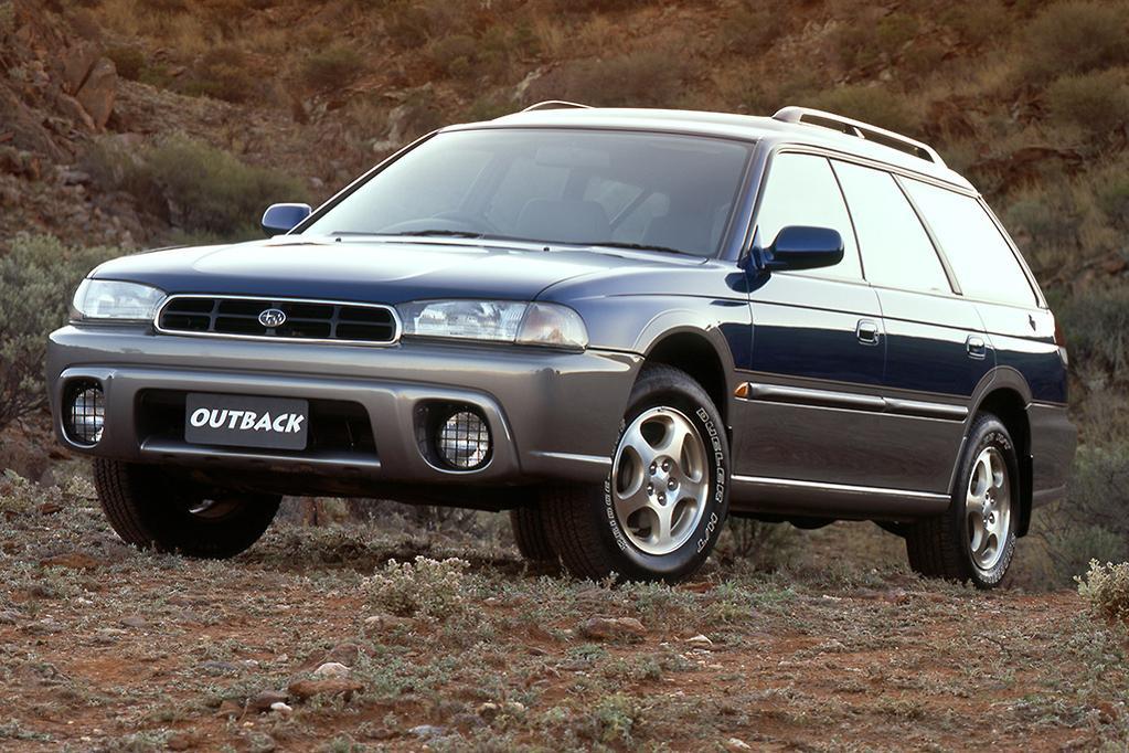 Top 10 Dependable Cars Under 3000 Carsales Com Au