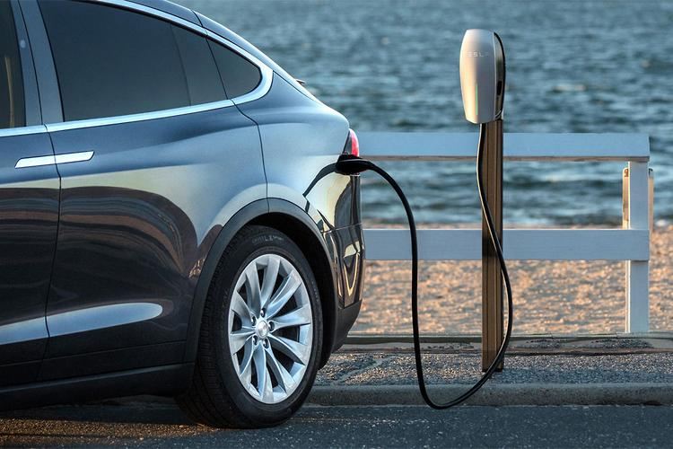 ADVICE: Why should you not buy an EV? - www carsales com au