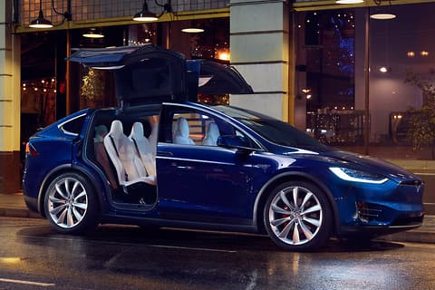 Tesla Reviews | carsales com au