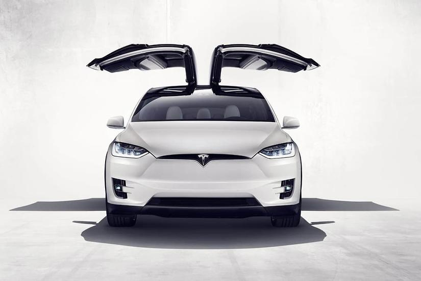 Tesla brings back free Supercharging for Model S and X - www