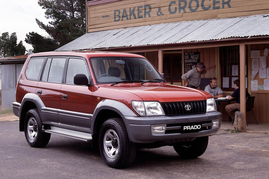 07f4bb7d57 ADVICE  Should I buy a Toyota Prado  - www.carsales.com.au