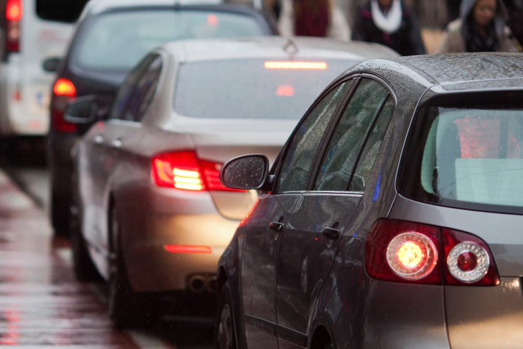 Why does my car stall occasionally? - www carsales com au