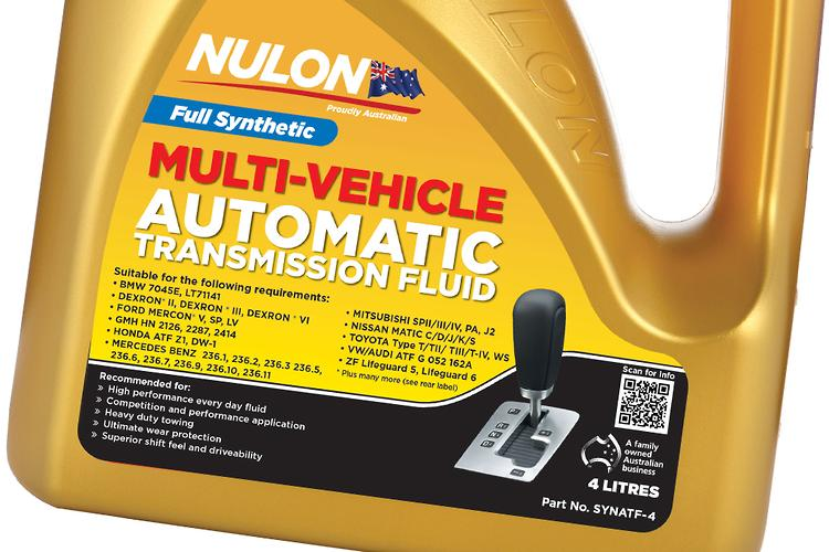 ADVICE: When should I change my car's transmission fluid
