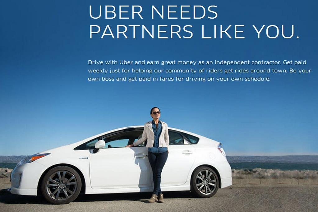 Uber now illegal in Victoria - www carsales com au
