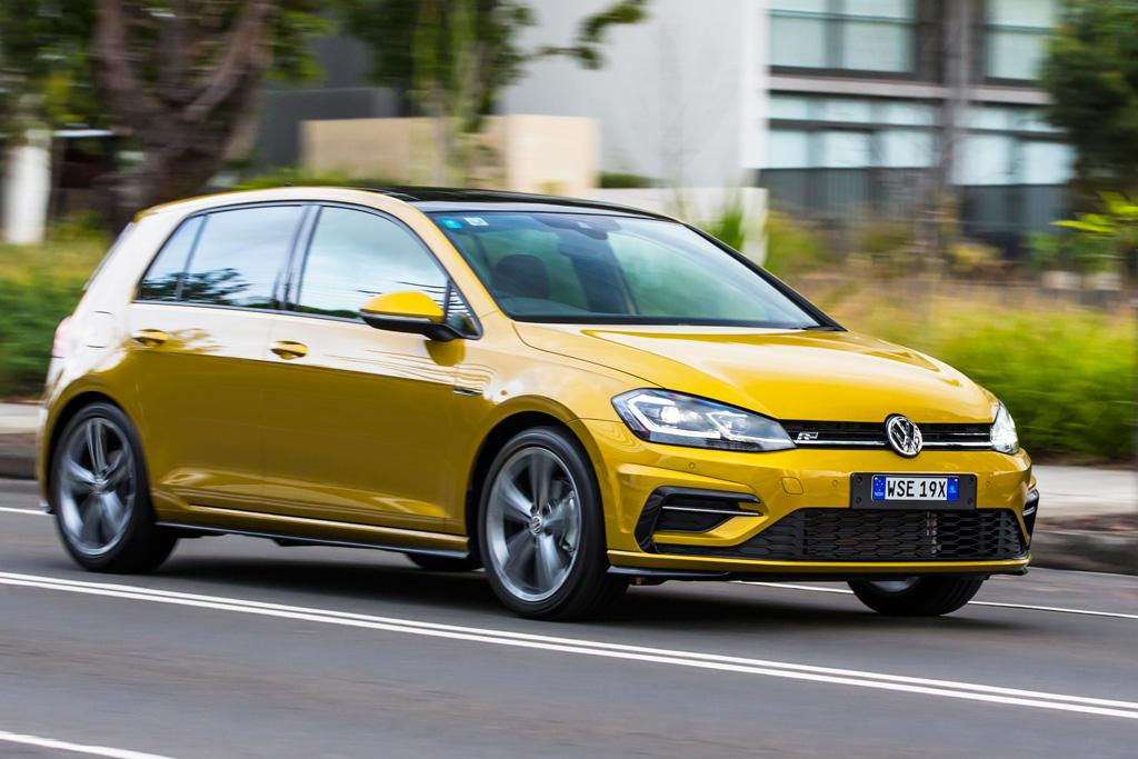 Volkswagen Golf - What you need to know - www carsales com au