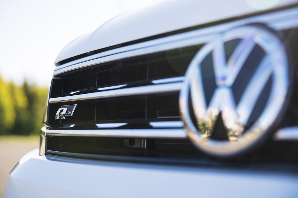 Volkswagen Locks In Five Year Warranty Carsales Com Au