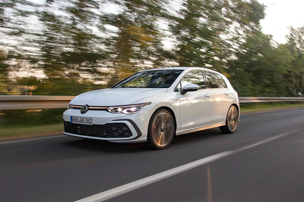 Top 20 new cars coming in 2021 - carsales.com.au