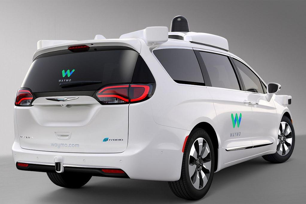 World's first robotaxi service launches next month - www