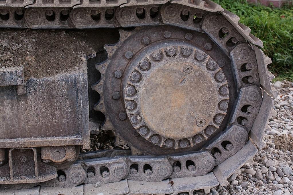 excavator-tracks-n6ab.jpg?width=1024&hei