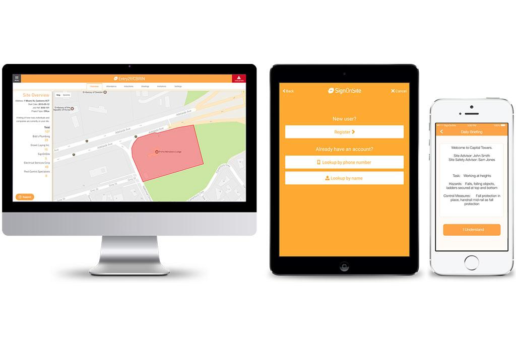 9 construction apps you need to download - www