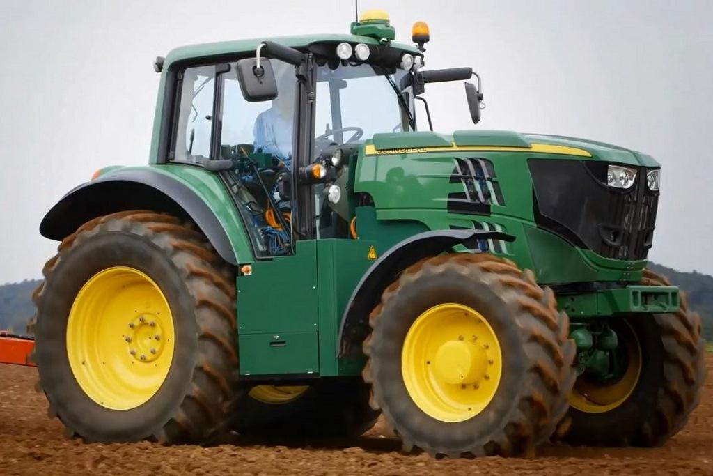 john deere battery powered tractor surfaces. Black Bedroom Furniture Sets. Home Design Ideas