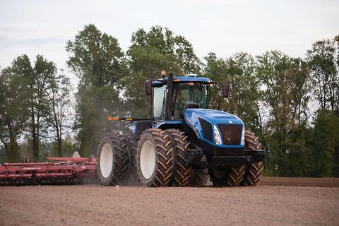New Holland News Articles | farmmachinerysales com au