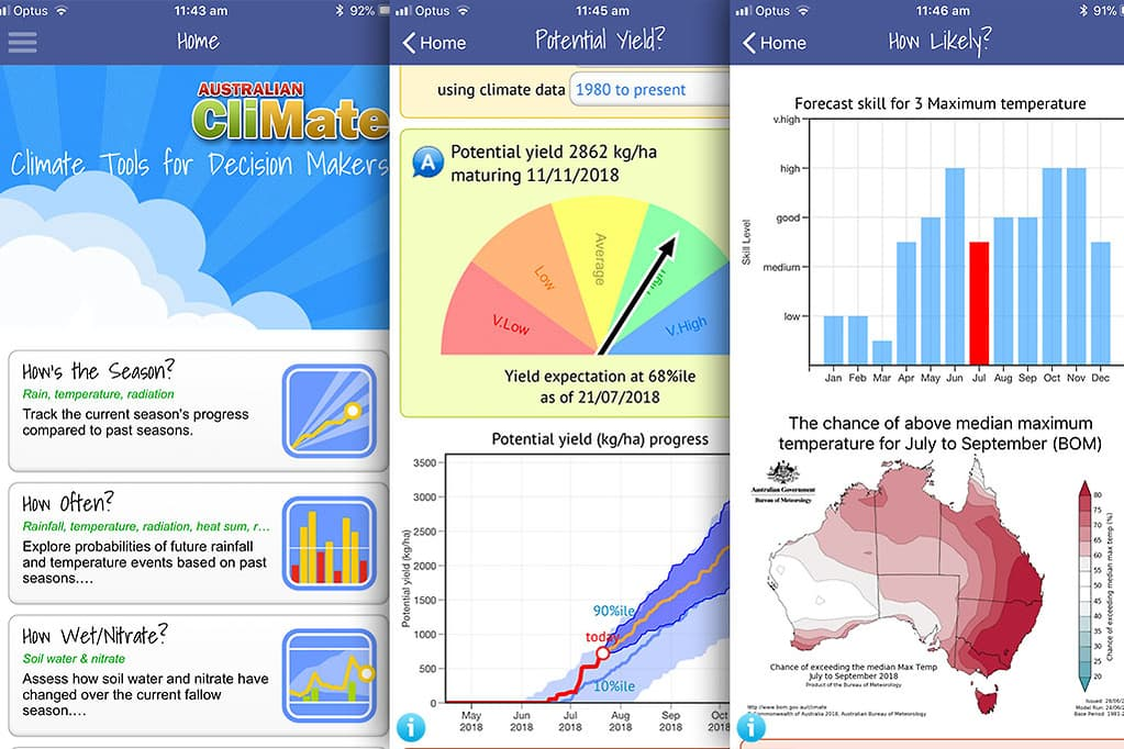 10 top farming apps you need to download - www