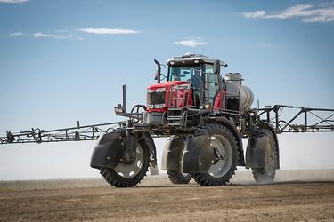 Massey unleashes new sub-compact rigs - www