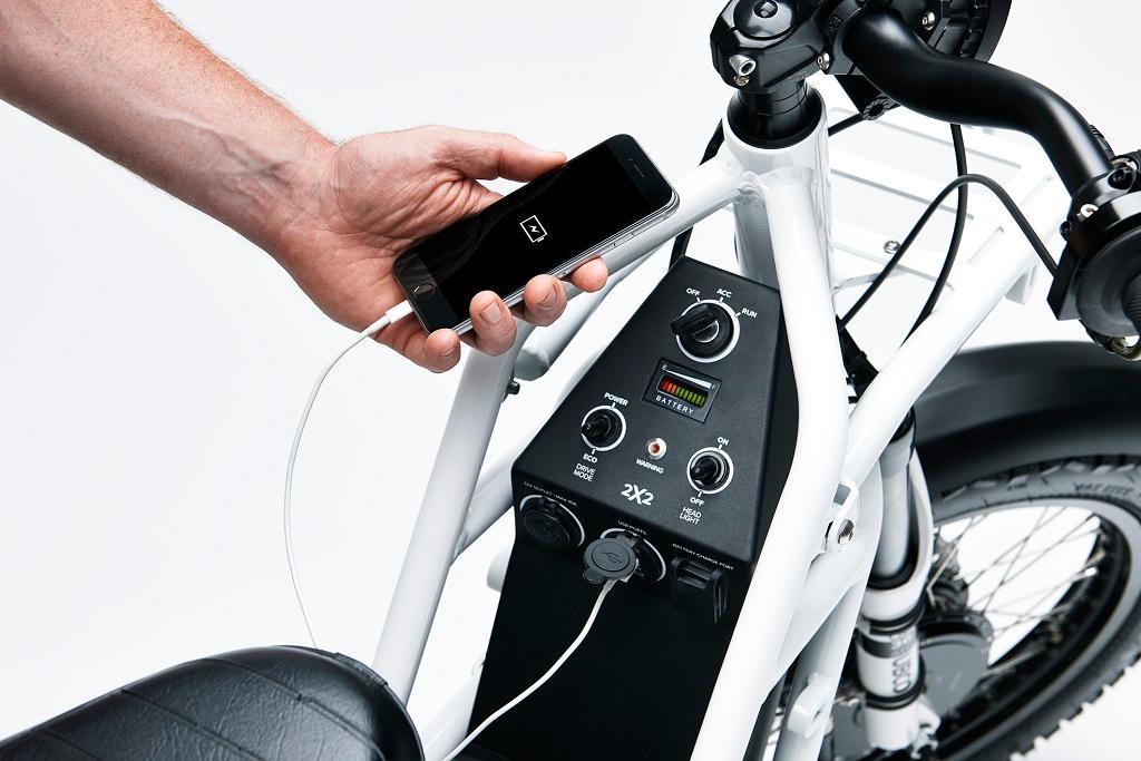 8a455d7d03f UBCO 2x2 off-road electric bike review - www.farmmachinerysales.com.au
