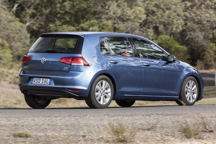 Volkswagen Golf – What you need to know - www redbook com au