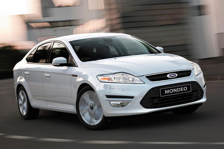 buying used ford mondeo (2010 14) www redbook com aubuying used ford mondeo (2010 14)