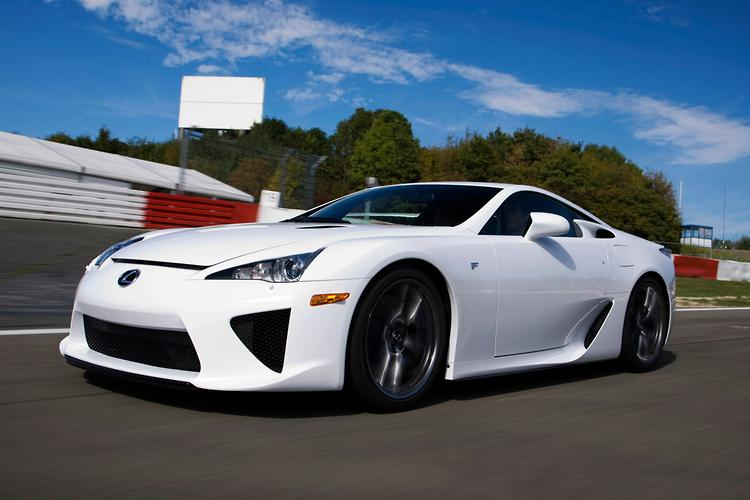 lexus lfa engine diagram wiring diagram third level Lexus LFA Engine Specs Lfa Engine Diagram #16