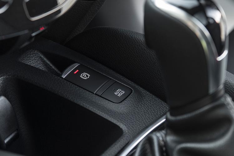 Nissan QASHQAI – What you need to know - www redbook com au