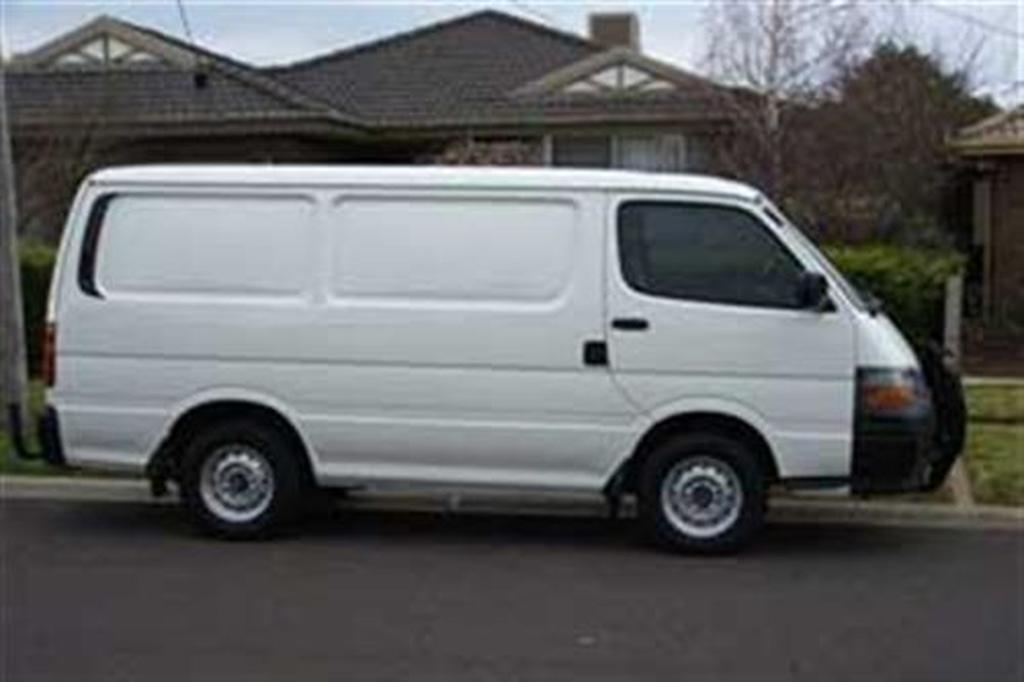 4ef66dafce Buying a Used Van - www.redbook.com.au