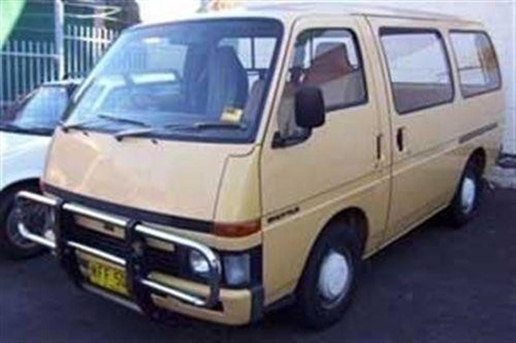 70e69ff960 Buying a Used Van - www.redbook.com.au