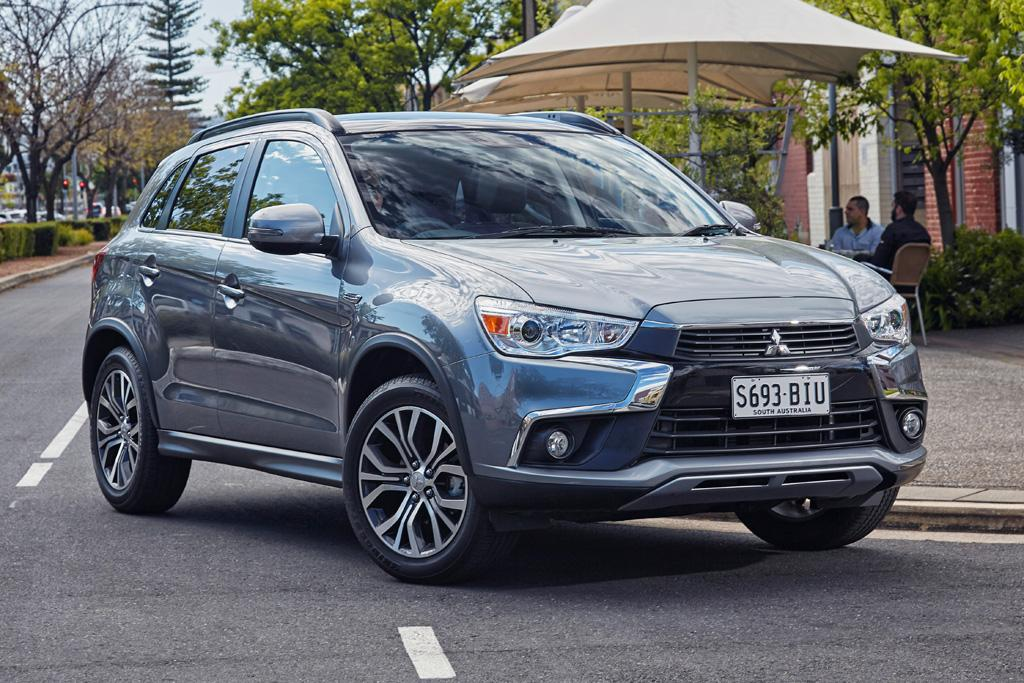 mitsubishi asx – what you need to know - www.redbook.au