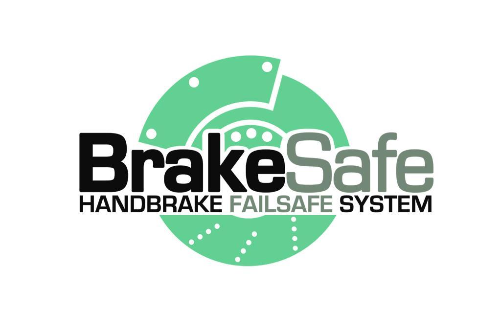 Product news: BrakeSafe park brake system - www trucksales com au