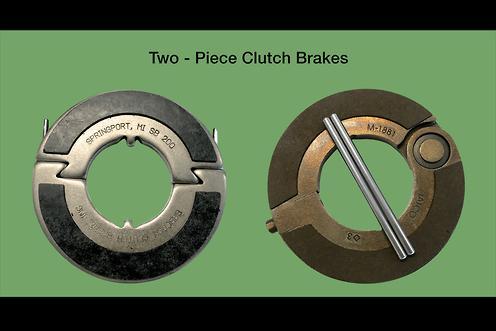 clutch-brake-advice-2.jpg?width=496&heig