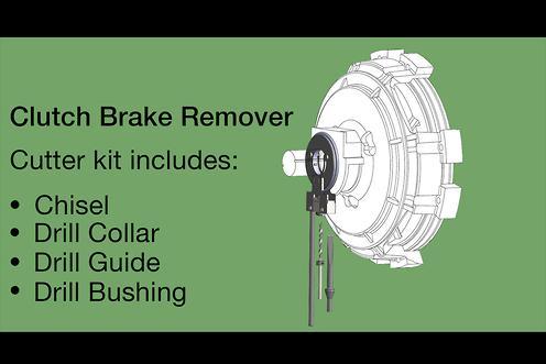 clutch-brake-advice-3.jpg?width=496&heig