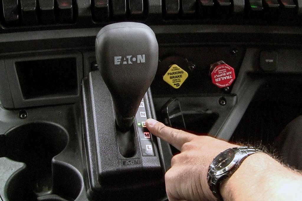 How to use Cummins ADEPT - www trucksales com au