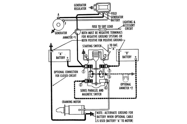 wiring diagram infinite switch most searched wiring diagram right infinite switch ground wire diagram wiring diagram rh 29 samovila de kenmore electric range wiring diagram