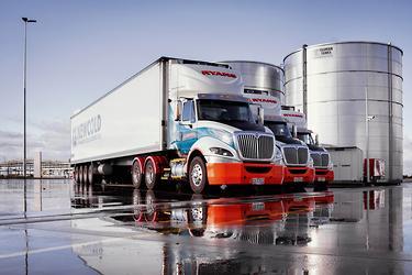 International 9900i – Revisited - www trucksales com au