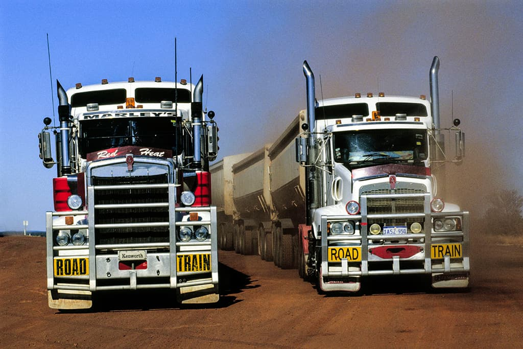 Way out west trucksales prev next view photos publicscrutiny Gallery
